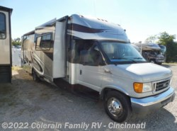 Used 2008  Jayco Melbourne 29D by Jayco from Colerain RV of Cinncinati in Cincinnati, OH
