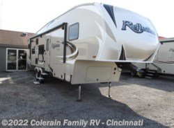 New 2016  Grand Design Reflection 30BH by Grand Design from Colerain RV of Cinncinati in Cincinnati, OH