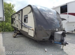 Used 2012 CrossRoads Sunset Trail ST30RE available in Cincinnati, Ohio