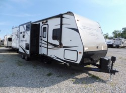 New 2017  Venture RV SportTrek 320VIK by Venture RV from Colerain RV of Cinncinati in Cincinnati, OH