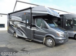 New 2017  Jayco Melbourne 24K by Jayco from Colerain RV of Cinncinati in Cincinnati, OH