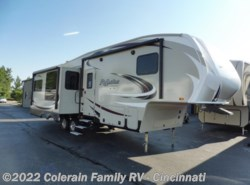 New 2017  Grand Design Reflection 303RLS by Grand Design from Colerain RV of Cinncinati in Cincinnati, OH