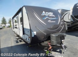 New 2017  Coachmen Apex 300BHS by Coachmen from Colerain RV of Cinncinati in Cincinnati, OH