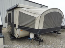 Used 2016  Jayco Jay Series Sport 10SD by Jayco from Colerain RV of Cinncinati in Cincinnati, OH
