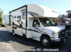 New 2017  Jayco Redhawk 26XD by Jayco from Colerain RV of Cinncinati in Cincinnati, OH