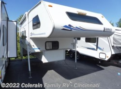 Used 2004  Lance  Lance 1030 by Lance from Colerain RV of Cinncinati in Cincinnati, OH