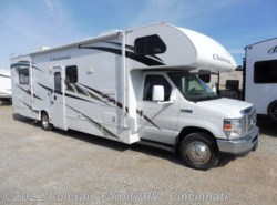 Used 2012  Thor Motor Coach Chateau 31K by Thor Motor Coach from Colerain RV of Cinncinati in Cincinnati, OH