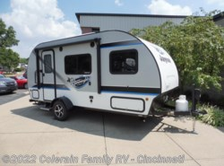 New 2017  Jayco Hummingbird 17RB by Jayco from Colerain RV of Cinncinati in Cincinnati, OH