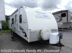 Used 2011  Coachmen Freedom Express 291QBS