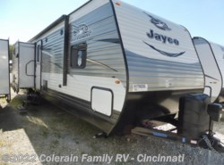 New 2017  Jayco Jay Flight 33RBTS by Jayco from Colerain RV of Cinncinati in Cincinnati, OH