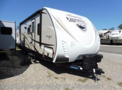 New 2017  Coachmen Freedom Express 310BHDS by Coachmen from Colerain RV of Cinncinati in Cincinnati, OH