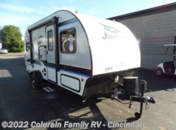 New 2017  Jayco Hummingbird 17FD by Jayco from Colerain RV of Cinncinati in Cincinnati, OH