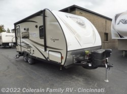 New 2017  Coachmen Freedom Express 192RBS by Coachmen from Colerain RV of Cinncinati in Cincinnati, OH