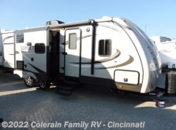 Used 2016  CrossRoads Sunset Trail Reserve 26RB by CrossRoads from Colerain RV of Cinncinati in Cincinnati, OH