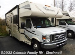 New 2017  Coachmen Freelander  26RS by Coachmen from Colerain RV of Cinncinati in Cincinnati, OH