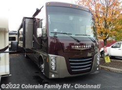 New 2017 Winnebago Sightseer 36Z available in Cincinnati, Ohio