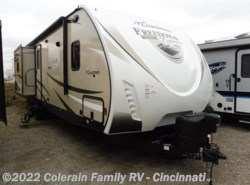 New 2017  Coachmen Freedom Express 320BHDS by Coachmen from Colerain RV of Cinncinati in Cincinnati, OH