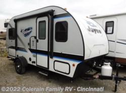 New 2017  Jayco Hummingbird 16FD by Jayco from Colerain RV of Cinncinati in Cincinnati, OH