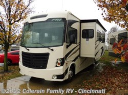 New 2017  Forest River FR3 30DS by Forest River from Colerain RV of Cinncinati in Cincinnati, OH