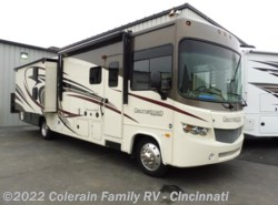 Used 2016  Forest River Georgetown 364TS by Forest River from Colerain RV of Cinncinati in Cincinnati, OH