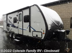 New 2017  Coachmen Apex 215RBK by Coachmen from Colerain RV of Cinncinati in Cincinnati, OH