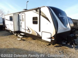 New 2017  Grand Design Imagine 2670MK by Grand Design from Colerain RV of Cinncinati in Cincinnati, OH