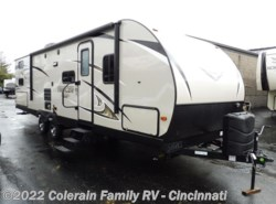 New 2017  Prime Time Tracer AIR 285AIR by Prime Time from Colerain RV of Cinncinati in Cincinnati, OH