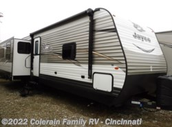 New 2017  Jayco Jay Flight 34RSBS by Jayco from Colerain RV of Cinncinati in Cincinnati, OH