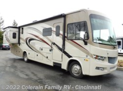New 2017  Forest River Georgetown GT5 31L5 by Forest River from Colerain RV of Cinncinati in Cincinnati, OH