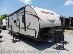New 2017  Prime Time Tracer Air 275AIR by Prime Time from Colerain RV of Cinncinati in Cincinnati, OH