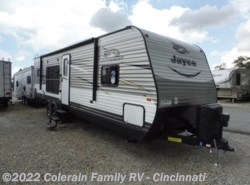 New 2017  Jayco Jay Flight 29RKS by Jayco from Colerain RV of Cinncinati in Cincinnati, OH
