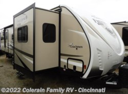 New 2017  Coachmen Freedom Express Liberty Ed 321FEDS by Coachmen from Colerain RV of Cinncinati in Cincinnati, OH
