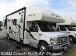 New 2016  Jayco Redhawk 29XK by Jayco from Colerain RV of Cinncinati in Cincinnati, OH