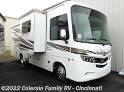 New 2017  Jayco Precept 31UL by Jayco from Colerain RV of Cinncinati in Cincinnati, OH