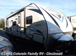 New 2017 Coachmen Freedom Express Blast 301BLDS available in Cincinnati, Ohio