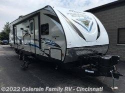 New 2018 Coachmen Freedom Express Blast 301BLDS available in Cincinnati, Ohio