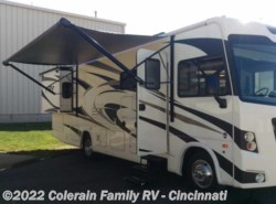 Used 2017 Forest River FR3 30DS available in Cincinnati, Ohio