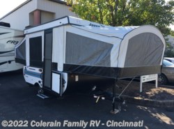 New 2018 Jayco Jay Series Sport 10SD available in Cincinnati, Ohio
