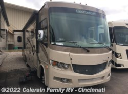New 2018 Forest River Georgetown GT5 31R5 available in Cincinnati, Ohio