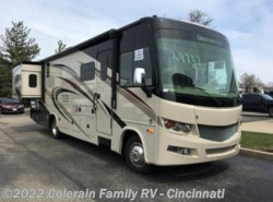 New 2019 Forest River Georgetown 31L5 available in Cincinnati, Ohio