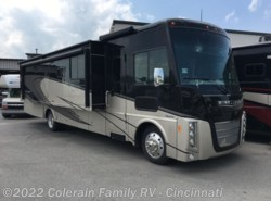 New 2018 Winnebago Sightseer 36Z available in Cincinnati, Ohio