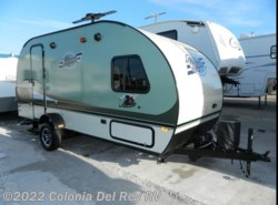 Used 2015  Forest River R-Pod 179 by Forest River from Colonia Del Rey RV in Corpus Christi, TX