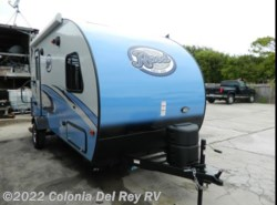 New 2017  Forest River R-Pod 179 by Forest River from Colonia Del Rey RV in Corpus Christi, TX