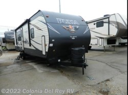 New 2017  Palomino Puma 32RKTS by Palomino from Colonia Del Rey RV in Corpus Christi, TX