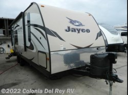 Used 2015 Jayco White Hawk 24RKS available in Corpus Christi, Texas