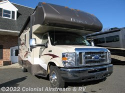 New 2015  Itasca Spirit Silver 27QP by Itasca from Colonial Airstream & RV in Lakewood, NJ
