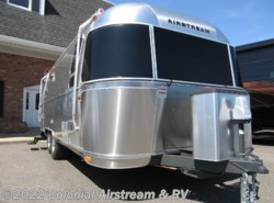 New 2016  Airstream Flying Cloud 25FB Queen by Airstream from Colonial Airstream & RV in Lakewood, NJ