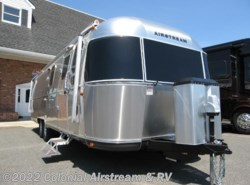 New 2017  Airstream Classic 30J Queen by Airstream from Colonial Airstream & RV in Lakewood, NJ