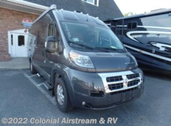 New 2017  Winnebago Travato 59G Dodge ProMaster by Winnebago from Colonial Airstream & RV in Lakewood, NJ