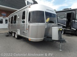 Used 2013  Airstream Flying Cloud 23FB